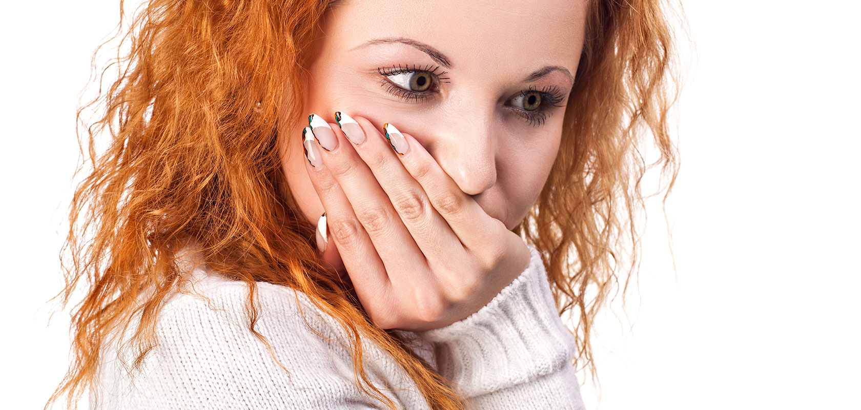 Mysterious Toothaches: Possible 'Common' Causes and Treatments | Nourish Dental Care