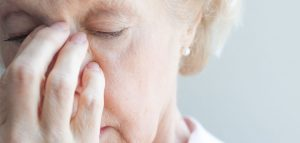 Sinus Toothache Case Study | Nourish Dental Care