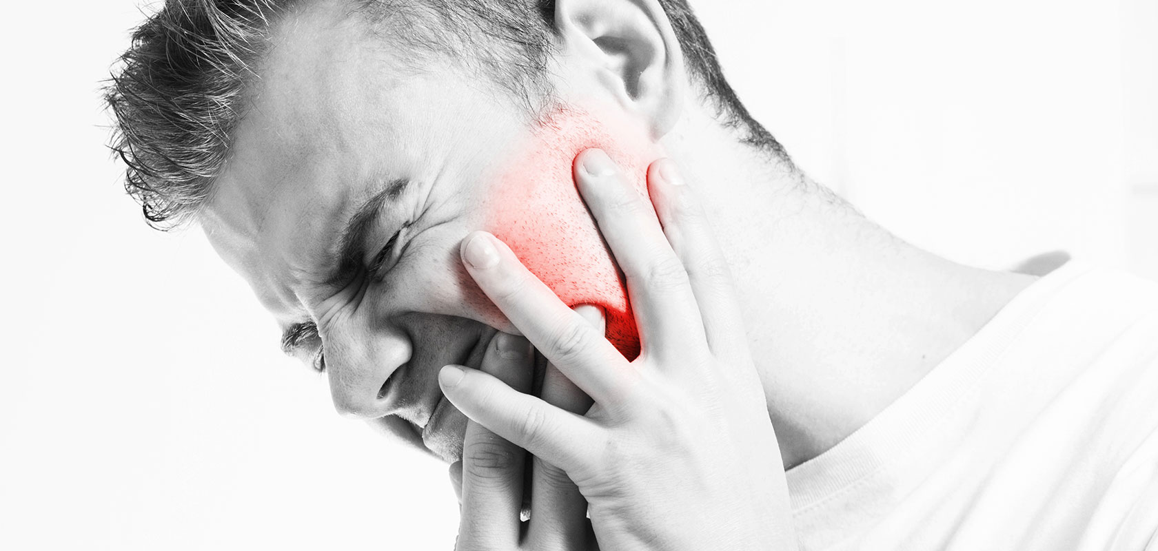 Why Your Toothache Might be Myofascial Pain (and Nothing to Do with Your Teeth) (Case Study #1) | Nourish Dental Care